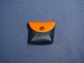 Les_Cuirs_de_Lune_Mini_porte_monnaie_bleu_canard_orange