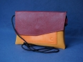 Les_Cuirs_de_Lune_Pochette_Home_jaune_nubuck_bordeaux_orange