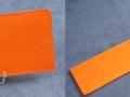 les_cuirs_de_lune_porte_chequier_long_orange