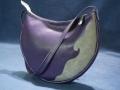 Les_Cuirs_de_Lune_Sac_Arabesque_violet_gris_pailleté