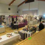 40e Salon d'artisanat d'art de l'ADAC